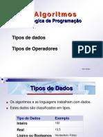 01_TiposDados_TiposOperadores