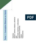 atomo y moles.pdf