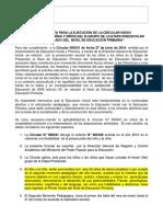 Orientaciones Circular 000341 (1)