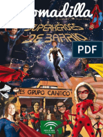 2017 - nº 9 - Asomadilla. La revista del IES Grupo Cántico