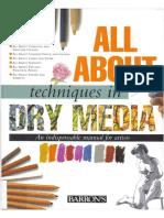 Dry-media_by_blixer.pdf