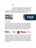 DETERMINACIN DE VARIABLES.docx