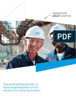 IMI Critical Engineering Brochure Download