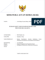 Dokumen.tips Kak Manajemen Pemeliharaan Alat Kedokteran Aset Dan Kalibrasi Rev 2 10915rtf