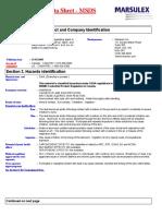 MSDS-Alum.pdf
