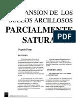 Dialnet-ExpansionDeLosSuelosArcillososParcialmenteSaturado-4902824.pdf