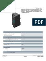 ZNX_EIP-200S_datasheet_en.pdf