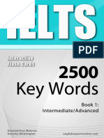 [Mylonas_K.]_IELTS_Interactive_Flash_Cards(z-lib.org).pdf