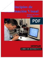 Principios de Examinacion Visual.pdf