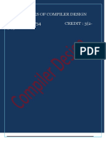 PRINCIPLES OF COMPILER DESIGN.pdf