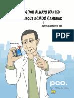 PCO sCMOS eBook
