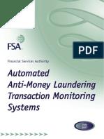 fsa-aml-systems
