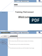 Training File Connect En