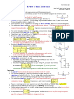 Electronics_Review.pdf