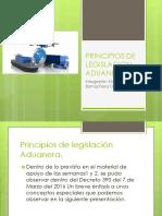 0_principios de Legislacion Aduanera