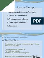 produccionjustoatiempojit-100211234246-phpapp02.pdf