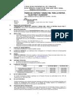 000009_MC-8-2006-AMC_MPC-BASES.doc
