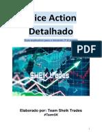 sheik price action detalhado.pdf