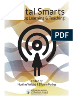 Digital-smarts.pdf.pdf