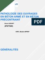 Patho BA et BP 2017.pdf