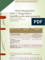 MercadoDavila Juan M22S1A1 Fase1