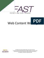 WebContentWriting_Handout.pdf
