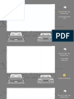 BrightCarbon Embedded Videos in PowerPoint Tool