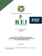 ESTRATÉGIAS DE INTERVENÇÃO E ATUAÇÃO psicopedagogicas.pdf