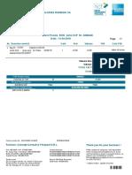 FFE A 2268346.pdf