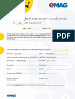 Talon instalare aer conditionat.pdf