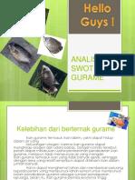 analisisswotikangurame-150523092421-lva1-app6891.pdf