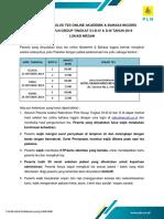 1571113824_1910MDN PENGUMUMAN LULUS TES ONLINE AKDING LOKASI MEDAN.pdf