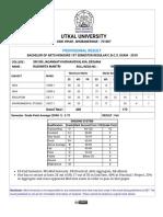 UUeMS.pdf