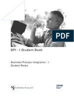 BPI_-_I_-_Student_Book.pdf