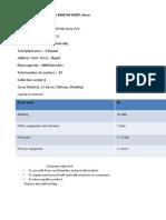Introduction (1).doc