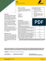 Kluber_Centoplex_GL_500.pdf