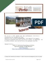 Ressources Vins de Porto 4