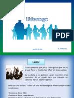 7. LIDERAZGO PDF.pdf