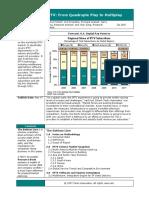 parks-IPTV_07.pdf