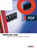 ProfLine_2100