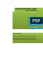 Evaluacion Final Aprendices Camila