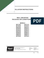 7.5. Manual de Operacion y Mantenimiento Aires Acondicionados.pdf