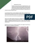 FORMACION DE LOS RAYOS.docx