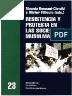 Resistência Muçulmana