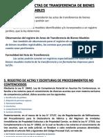 PPT_EMPRESARIA_ISA_ENVIAR.pptx