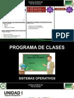 Material Clases Sistemas Operativos  Mayo 2019.pdf
