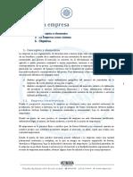 Tema2 La Empresa