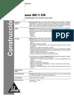 Pa-ht_SikaPaver HC1 CO