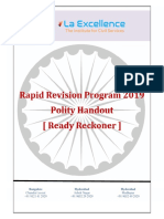 POLITY READY RECKONER 2019.pdf