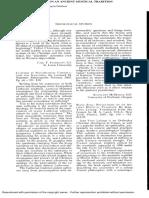 Document (47)